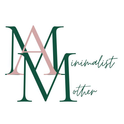A Minimalist Mother